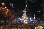 Tradizione e devozione: Messina pronta per la Vara