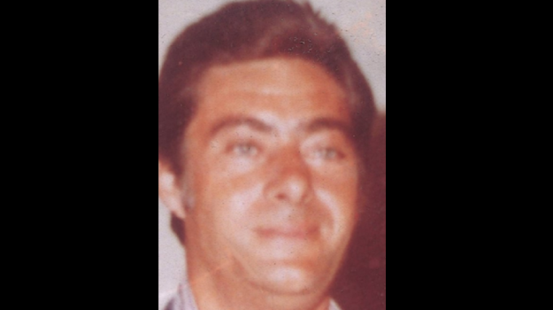 mafia, racket, Vincenzo Spinelli, Palermo, Cronaca
