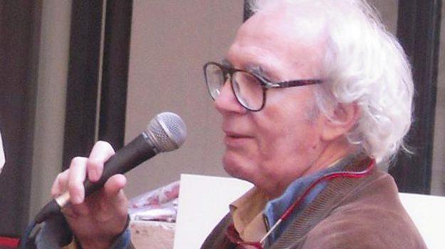 morto vincino, Vincino, Palermo, Cultura