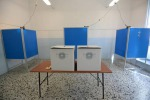 Europee: Verdi presentano 4 candidature per posto di Juncker