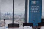 Banche: Bruxelles propone più poteri ad Eba anti-riciclaggio