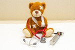Terapia non disponibile per un bambino su cinque che si ammala di tumore