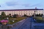 Eruzioni del Gusto al Museo Pietrarsa