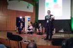 Matera 2019, 'passaporto' per gli eventi