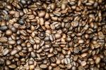 Caffè Arabica, ricostruita la sequenza del genoma