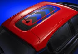 Riservata alla Francia la Citroen C3 LCC+ sarà prodotta in soli 99 esemplari