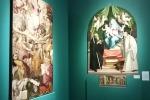 'L'altra galleria. Opere dai depositi dalla Galleria nazionale dell'Umbria'