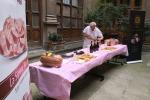 'Mortadella please', festival internazionale nel Bolognese