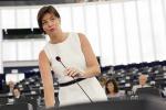 Lara Comi © Parlamento Ue