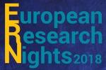Il 28 settembre la Notte Europea dei Ricercatori 2018