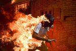 World Press Photo, a Palermo gli scatti del più famoso concorso di foto giornalismo al mondo