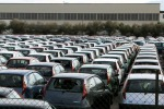 Auto: cresce la domanda mondiale, in ultimi 10 anni +35%