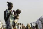 Migranti: Oxfam, soluzioni leader contrarie a valori Ue