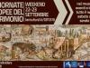 Tornano Giornate Europee del Patrimonio