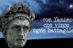 Dante2021, Ravenna verso 7/o centenario