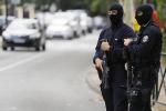 Terrorismo: ok Parlamento Ue a regole contro flussi sospetti