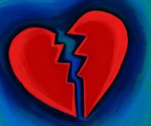L'amore rende stupidi i sistemi di Intelligenza artificiale destinati a smascherare messaggi e commenti carichi d'odio, sempre più comuni sul web