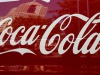 Coca Cola, lavoriamo a un drink che contiene marijuana