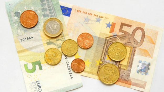 bonus, dario franceschini, Sicilia, Economia