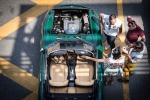 Con Street show le Formula 1 tornano su strada a Milano