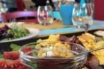 Osteria sociale Spinetoli in Guida Slow Food