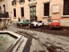 Motorismo storico: in Italia vale 2,2 miliardi lanno