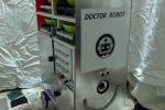 Doctor Robot (fonte: IIS