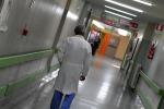 Più di 150 casi polmonite nel Bresciano, ipotesi batterio