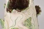 Alessandro Roma al Museo delle Ceramiche