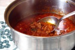Gastronomia: torna a Bologna il festival dedicato al ragù