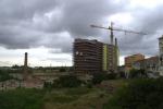 Eurozona: produzione edilizia +0,3% a luglio, -0,6% in Italia
