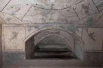 Riaprono Mausolei Saxa Rubra su Flaminia