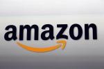 Amazon: lente Ue su raccolta dati sensibili da rivenditori