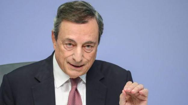 governo, Giuseppe Conte, Mario Draghi, Roberto Fico, Sicilia, Politica