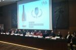 Centinaio, prioritaria la tutela del vino italiano