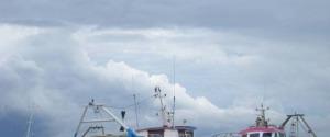 Braccio di ferro sulla pesca tra Bruxelles e l'Italia, a rischio gli indennizzi del fermo pesca