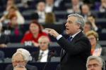 Libia: Tajani, Ue giochi un ruolo centrale in gestione crisi