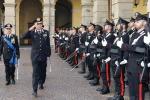 Generale CC Coppola ai vertici servizio azione esterna Ue