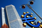Sentimento economico giù nella zona euro e nella Ue-28