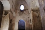 Al via restauri, nuova luce su basilica sotterranea Roma