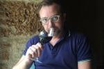 Viaggio tra vigne, itinerario nel Belice