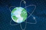 Un rapporto del Mit rilancia il nucleare come risorse per garantire abbattimento di CO2 e risparmio energetico (fonte: Christine Daniloff, MIT)