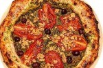 Pizza Romana, il rilancio parte da un manifesto in 10 punti