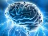 Il cervello è dotato di un filtro anti-rumore: il suo compito è ridurre la percezione dei suoni  provocati dai movimenti del proprio corpo,  (Fonte: Affen ajlfe/Flickr)