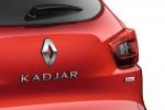 Renault, nuovi motori diesel e benzina per ridurre emissioni