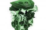 Diesel, Mazda ci crede: 'Logora chi non lo sa fare'