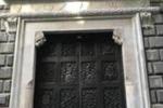 Completato restauro Palazzo Carafa