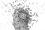 L'emicania potrebbe diventare malattia sociale