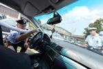 Incidenti stradali: proposta-shock Asaps,sequestro cellulari