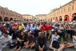 A Modena torna il Festival Filosofia